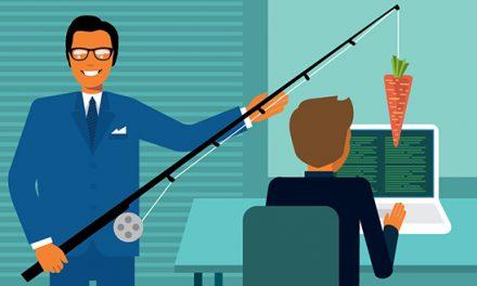 Kako motiviramo težavne zaposlene