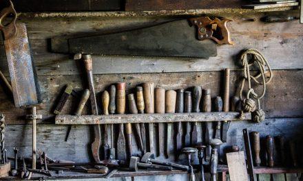VITKA ORGANIZIRANOST (LEAN MANAGEMENT): 8 IN VEČ TIPOV IZGUB V PROCESIH (1. DEL)