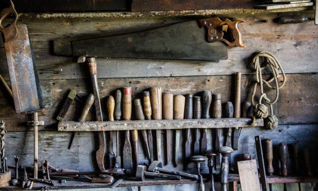 Z VEČJIM IZKORISTKOM ČLOVEŠKEGA POTENCIALA DO ČISTEGA OSTANKA DOHODKA – ali kako bi lahko bolje izkoristili HR resurse v podjetju?