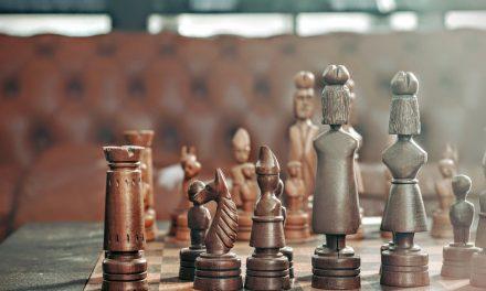 Strateška vloga upravljanja kadrov v podjetju