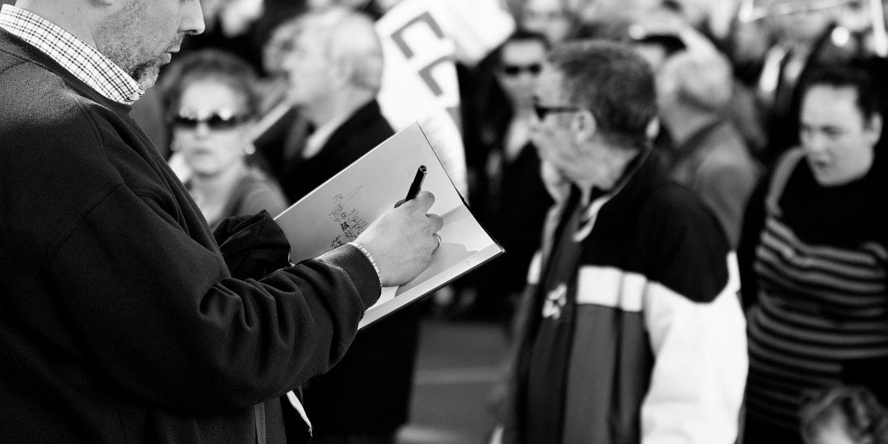 BLAGOVNE ZNAMKE V STILU ŠPORTNEGA TEKMOVANJA – KATERA JE NAJMOČNEJŠA, KATERA NAJUGLEDNEJŠA?