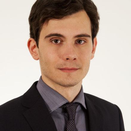 Matej Gal Pintar