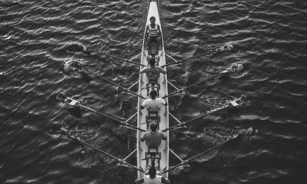 VODJA KOT COACH IN TRENER SVOJIH ZAPOSLENIH – izkušnje vrhunskih športnih trenerjev za poslovni svet