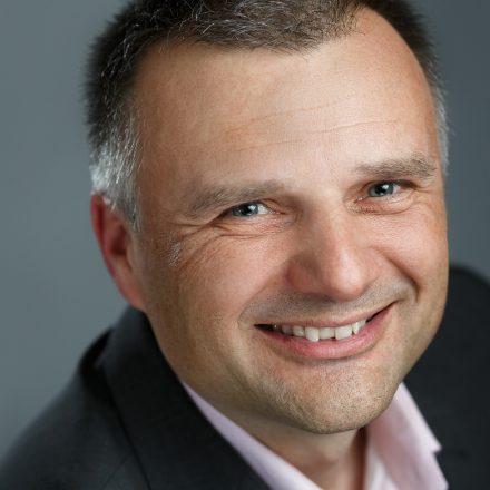 Marko Kostelec