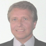 Aleksander Schmidt