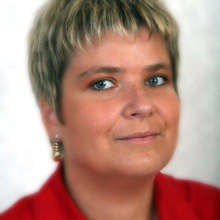 Edita Dobaj