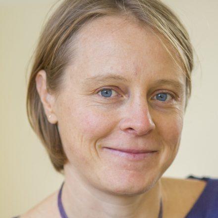 Eva Ferjan