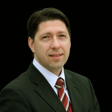 Renato Burazer