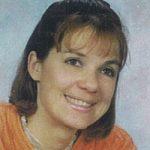 Mag. Tatjana Kadunc