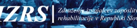 ZIZRS