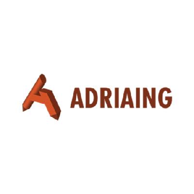 Adriaing