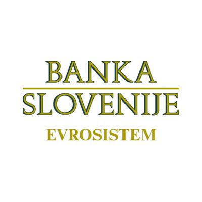 Banka Slovenije