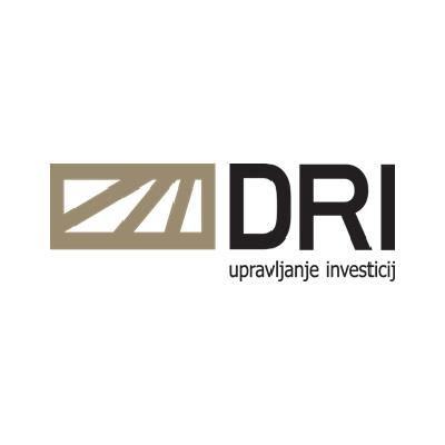 DRI - družba za razvoj infrastrukture