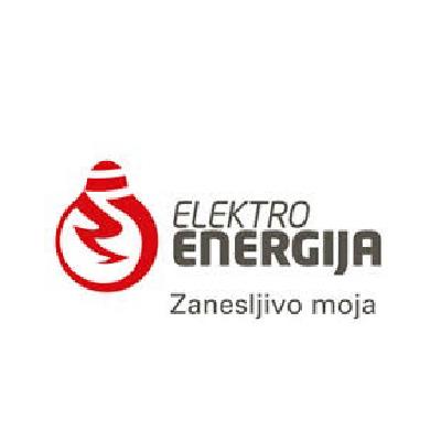 Elektro energija