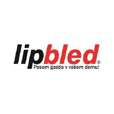 LIP BLED