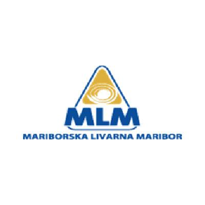 Mariborske livarne Maribor
