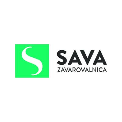 Zavarovalnica Maribor