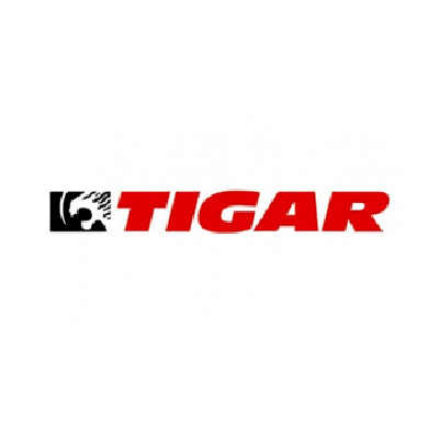 Tigar Corporation a.d. Pirot