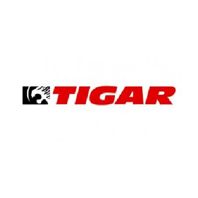 Tigar Corporation a.d. Pirot