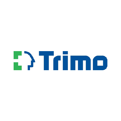 Trimo