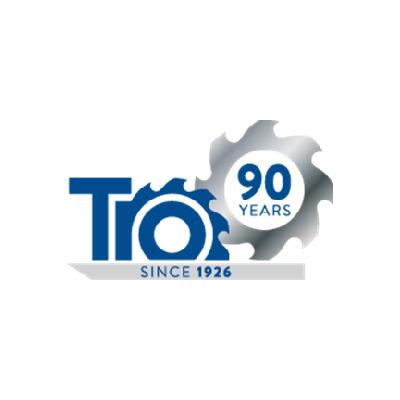 Tovarna rezilnega orodja TRO