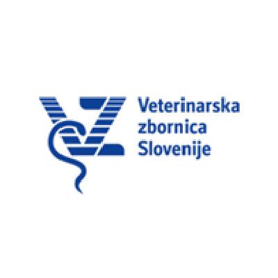 Veterinarska zbornica Slovenije