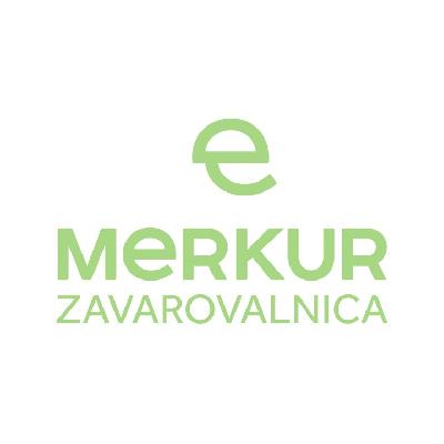 Merkur Zavarovalnica