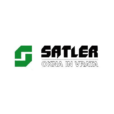 Satler